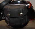 Den första väskan_1